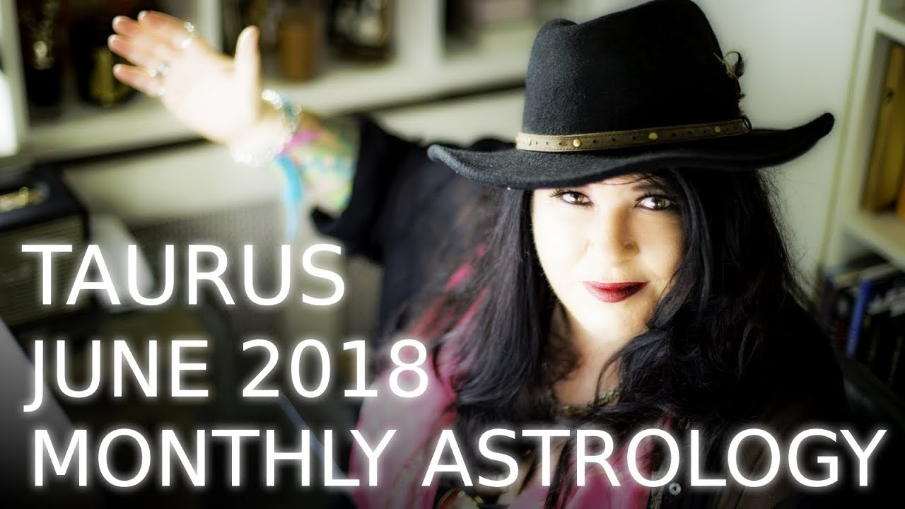 taurus weekly horoscope 25 december 2019 michele knight