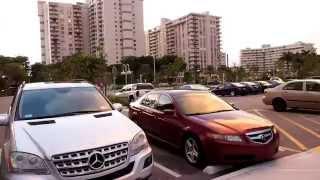 Аренда машины в Майами, Как снять автомобиль в аренду(, 2015-10-20T02:44:56.000Z)