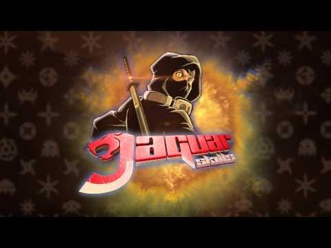 Jaguar Skills -- Radio 1 -- One Big Weekend Finale