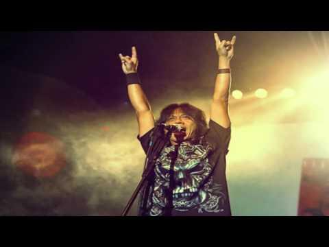 Power metal satu jiwa HQ Audio   YouTube