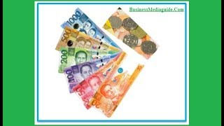 Philippine Peso Exchange Rate ...    Currencies and banking topics #60