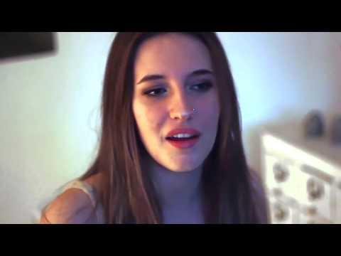 Luna Suarez Y Guille DA - Song Medley
