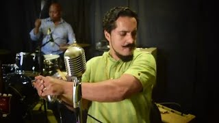Aki Kumar Trio | You Got To Lose