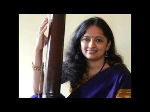 Pallavi Joshi  -  Raga Jogkauns