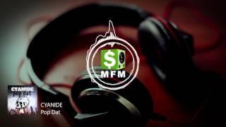 CYAN!DE - Pop Dat FREE Melbourne Bounce Music For Monetize
