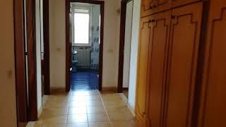 Villa singola in Santa Cristina e Bissone, Via Europa