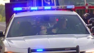 San Antonio ranked among top 10 deadliest cities in the Texas for DUI's