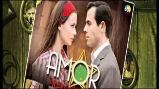 Menino Bonito - Fernanda Takai - COMPLETA (Trilha Sonora) - Grav. Exclusiva Para Amor & Revolução