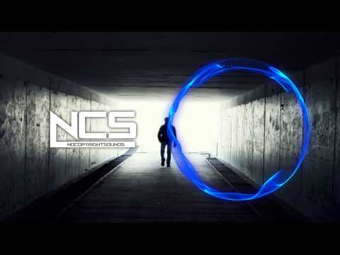 Mendum - Stay With Me (Krys Talk Remix) [NCS Release]
