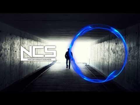 Mendum - Stay With Me (Krys Talk Remix) [NCS Release] mp3