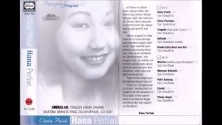 Cinta Putih / Hana Pertiwi (original Full)