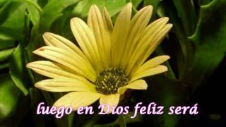 el secreto de las flores *( Ruth Ramirez )*