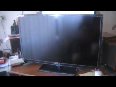 Продажа телевизоров супра. На доске объявлений olx. Ua украина можно быстро и недорого купить телевизор supra б/у. Покупай лучшие. Акция!. Телевизор supra (диагональ: 32