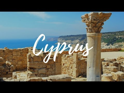 CYPRUS - Travel Guide | Around The World