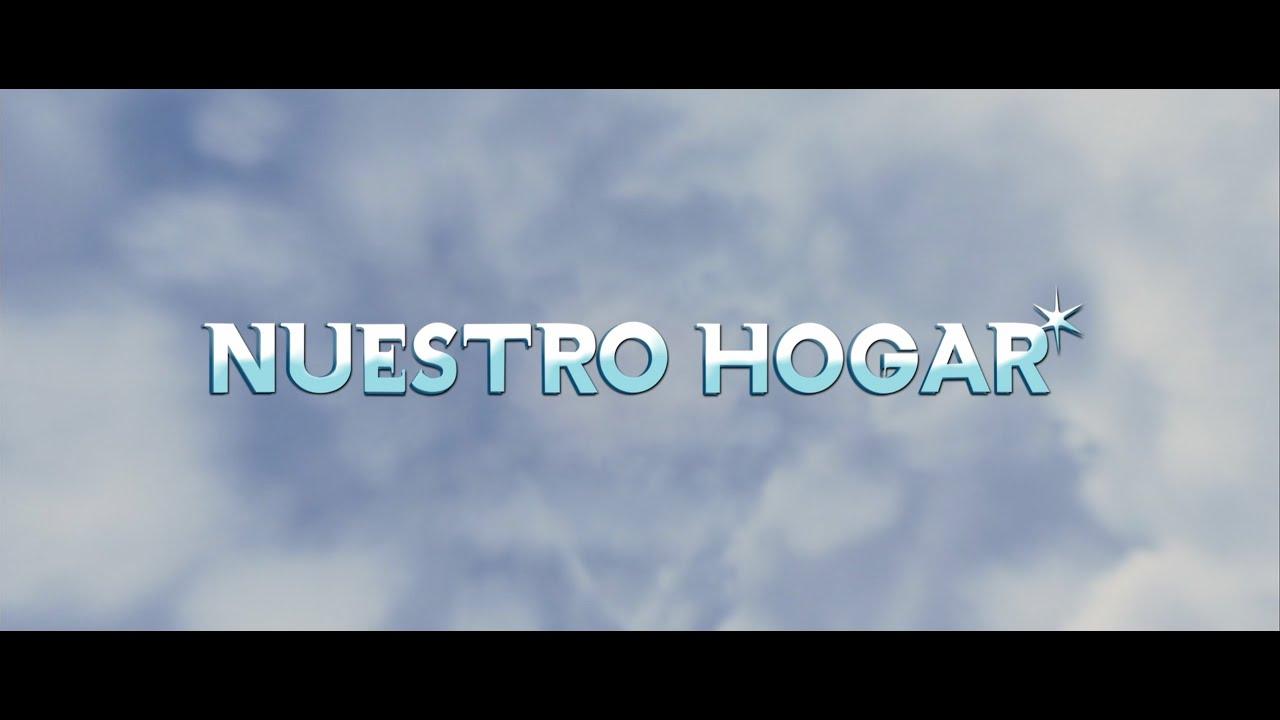 Eterna Luz Nuestro Hogar Nosso Lar Sub Español Película Completa