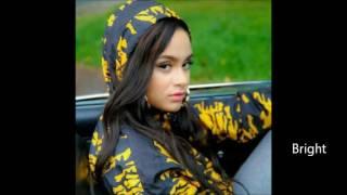 Kehlani - Bright (Official Audio)YSBH