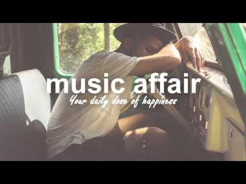 Adele - Hello (LYAR ft. Taps & JDam Cover)