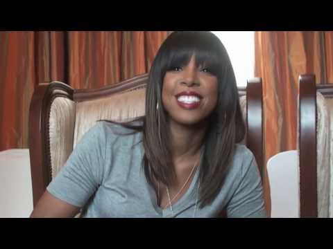 Kelly Rowland Is Launching a Makeup Line with Her Makeup Artist Sheika Daley