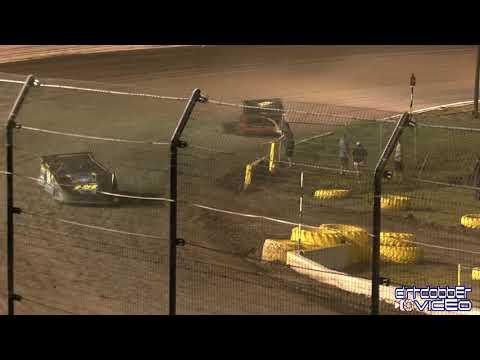 Volusia Speedway Park 602 Sportsman Feature 6/1/19