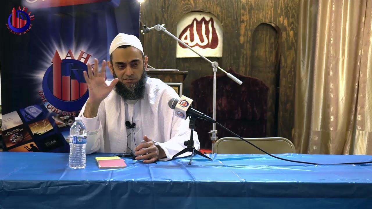 Dating islamqa