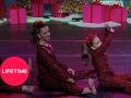 Dance Moms: Full Dance: Christmas Morning (S3, E39) | Lifetime