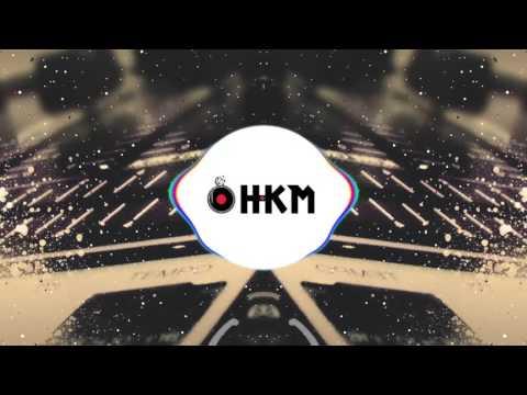 Kannodu Kaanbathellam Remix [Prod.  Dj HKM]