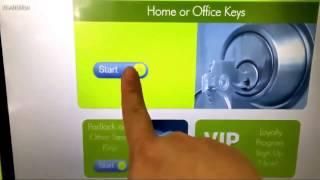 видео Бизнес-план изготовления ключей
