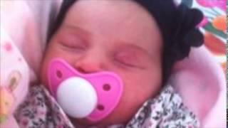 Baixar Homenagem dia das Mães para Laura Feraso Savoldi Leal