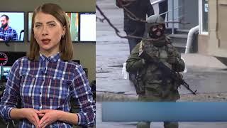 Луганск без Плотницкого, пенсионеры Донецка без пенсий