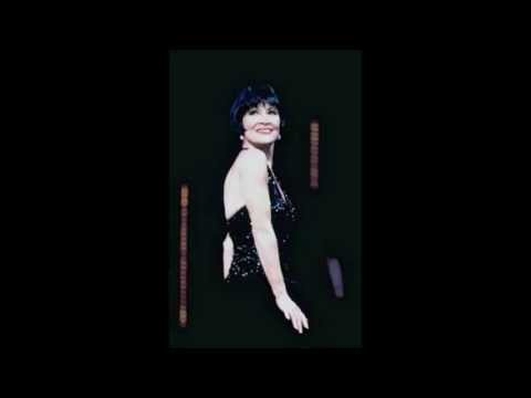 Chita Rivera  All That Jazz, Chicago, Original Broadway Cast Recording