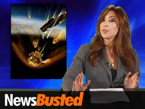 NewsBusted 1/17/12