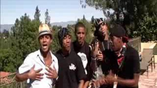 Brutha - Thank You Acapella (Ants Pick) YouTube Videos