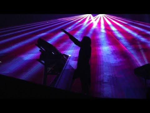 Trans-Siberian Orchestra 12/17/17: 28 - Requiem/Sarajevo reprise Finale - Philadelphia 3pm TSO