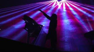 Trans-Siberian Orchestra 12 / 17 / 17: 28 - Requiem / Sarajevo reprise Finale - Philadelphia 3pm TSO