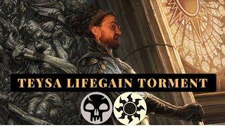big-lifegain-big-tokens-teysa-orzhov-standard-mtg-arena-deck-tech-and-games