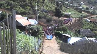 aldea patalcal san mateo ixtatan sep/15/2012