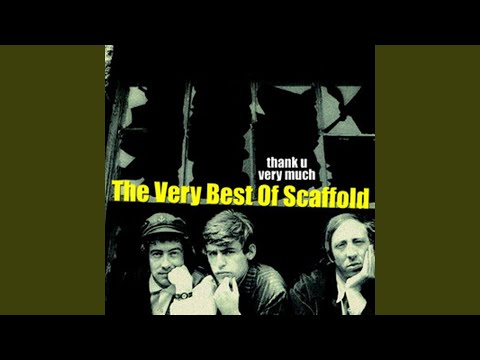 Liver Birds (Theme from the TV Series ''The Liver Birds'')