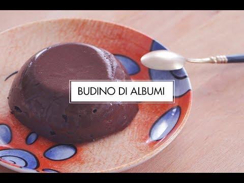 budino-di-albumi-light