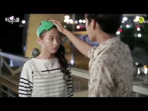 [MV] FOR YOU - Afternight Project High School Love On  OST