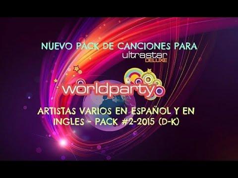 Descargar Pack De Canciones Stepmania Free Download