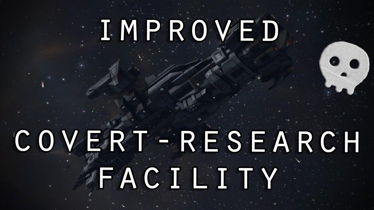 Eve Online Research Slot Finder