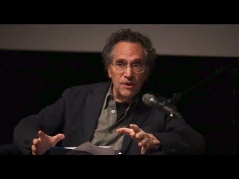Gordon Quinn: Ethics of Documentary Filmmaking