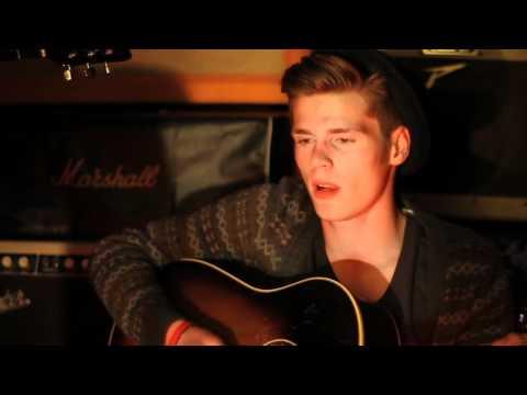 Harry & Alfie - Chasing Rubies (Acoustic Music Video)