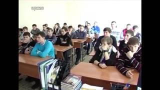 В Кузбассе стартовала акция