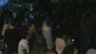 1º acorralados festival music (el cotillo-fuerteventura)