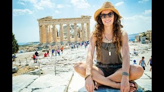 Travel tips for Young Adults | Cover-More Travel Insurance