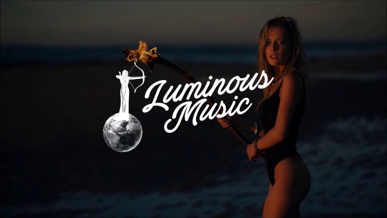 tove-lo-habits-oliver-nelson-remix-luminous-music