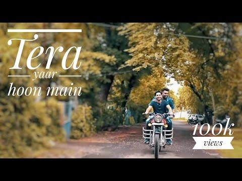 Tera Yaar Hoon Main | Sonu Ke Titu Ki Sweety | By LV Production 2019