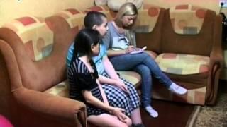 Вопиющий случай в школе Сосногорска