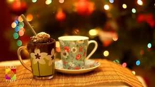 5 Min Cake in Mug - Рецепт шоколадного кекса в микроволновой печи за 5 минут(Как приготовить шоколадный кекс в микроволновке за 5 минут с кокосовой стружкой. Видео рецепт. Ингредиенты:..., 2014-01-10T20:59:37.000Z)